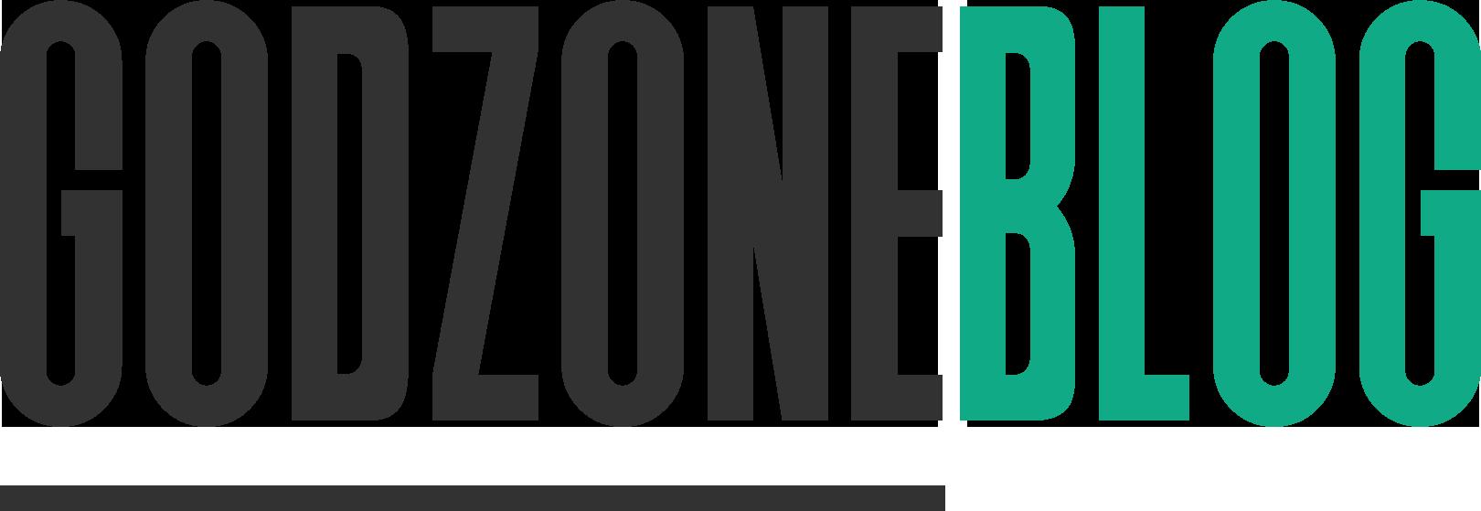 Godzone Blog